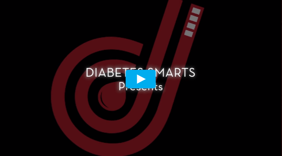 Taking Medication for Diabetes? (This is a MUST see!)